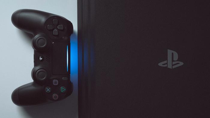 Una ciudad de EE.UU. empieza a cobrar un impuesto por usar PlayStation y los usuarios se indignan