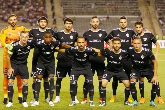 """""""Qarabağ"""" - """"Sportinq"""" oyunu: 10 min bilet satılıb"""