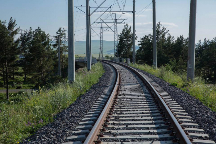 Bakı-Tbilisi-Qars dəmir yolu Naxçıvana qədər uzadılacaq