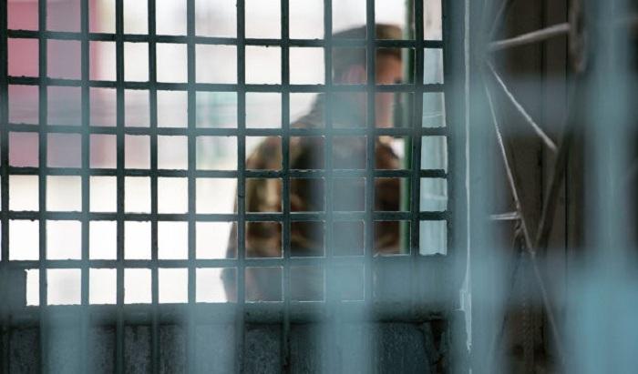 Suspendidas las conversaciones acerca de los rehenes de Kalbadzar