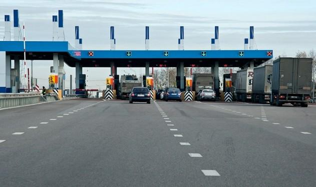 Alat-Astara-Iran border highway may become tollroad