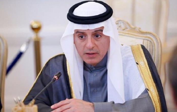 Ər-Riyad ABŞ kəşfiyyatının iddialarını yalanladı