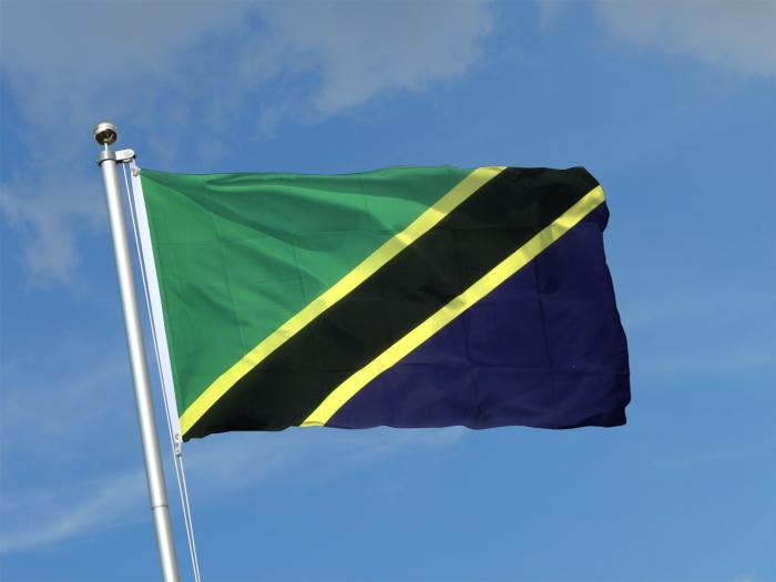 Tanzanie: 2 membres du Comité de protection des journalistes interpellées