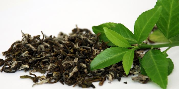Azerbaijani tea to be exported to Turkey