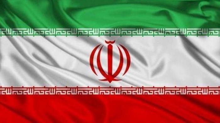 مسؤول عسكري إيراني: مستعدون لحماية ناقلات النفط ضد أي تهديد