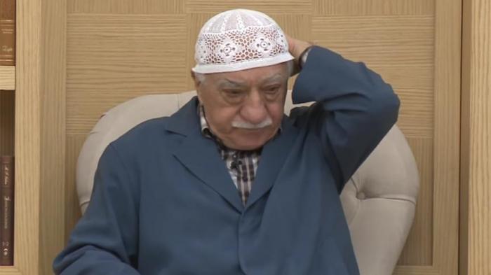 Médias américains : Washington étudie l'extradition de Gulen