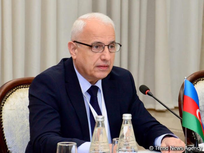 About 4,000 Azerbaijanis registered as missing - State Commission