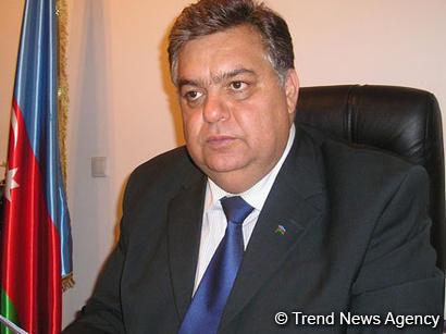 Envoy: OSCE MG lacks decisiveness in Karabakh conflict's settlement