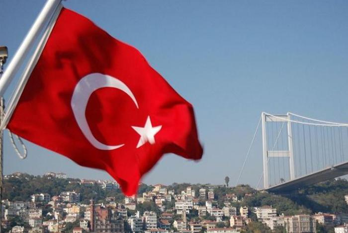 Turkey Calls French Statements on Khashoggi Case