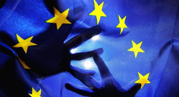 Los países de la UE se ponen de acuerdo y crearán una escuela unificada de espionaje