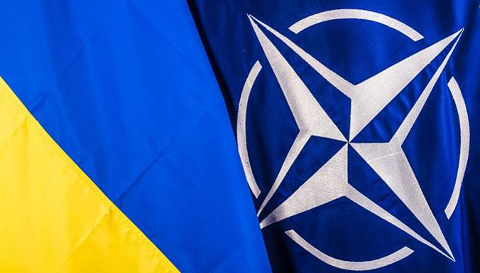 NATO-dan Ukraynaya dəstək – Təcili iclas çağırıldı
