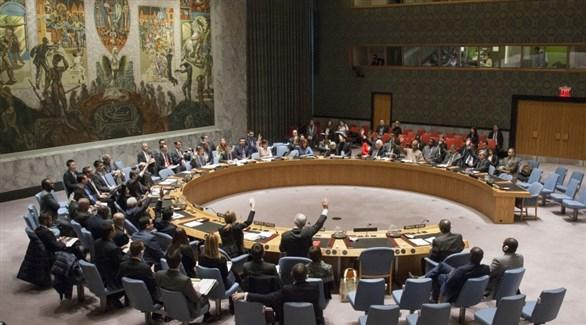 مجلس الأمن الدولي يفشل في الاتفاق على وقف التصعيد في غزة