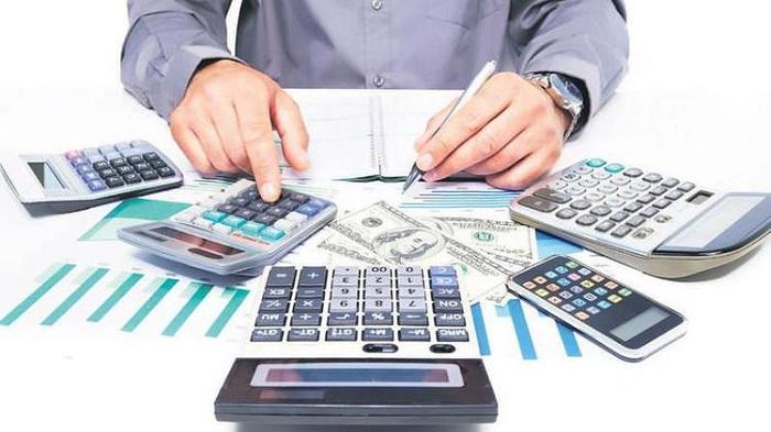 """Vergi islahatlarının """"tacı"""":"""