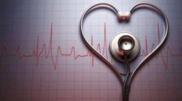 علامات على ارتفاع ضغط الدم لا ينبغي تجاهلها