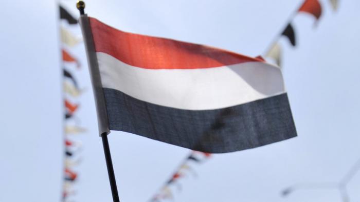 El Gobierno de Yemen anuncia su participación en las conversaciones de paz en Suecia