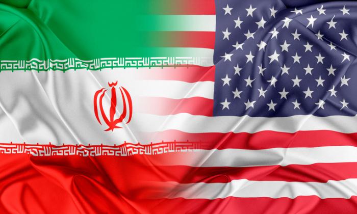 ABŞ-ın İrana ixracı 7 dəfə artıb