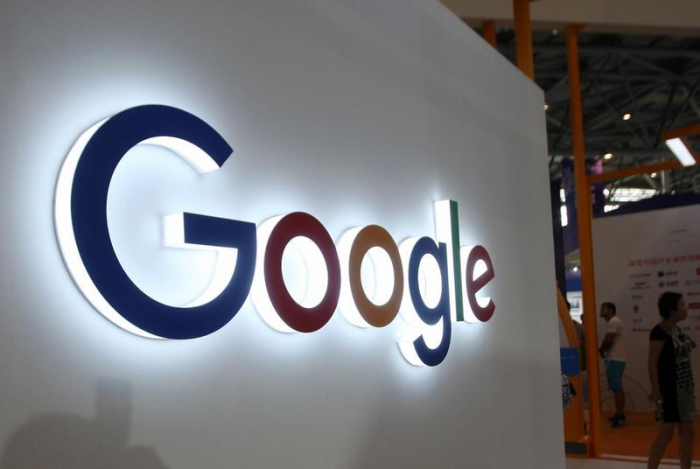 Google Translate Veut être Plus Juste Envers Le