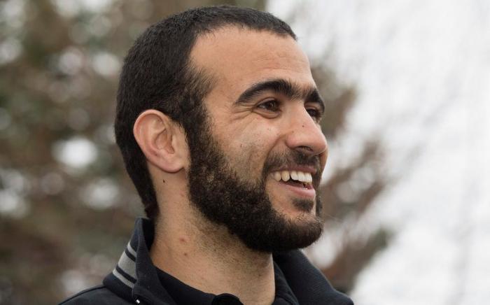 Canada: un ex-détenu de Guantanamo demande à aller en pèlerinage de La Mecque