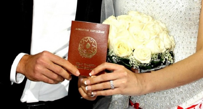 Evlənmək istəyən 128 nəfərdə QİÇS çıxdı