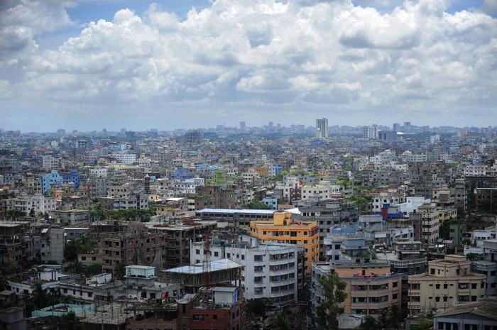 Banqladeşdə 47 namizəd seçkini boykot edib