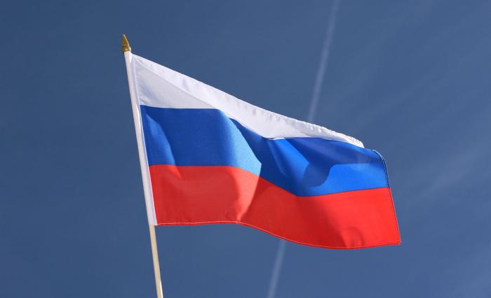 Accord entre la Russie et le Rwanda pour coopérer dans le nucléaire civil