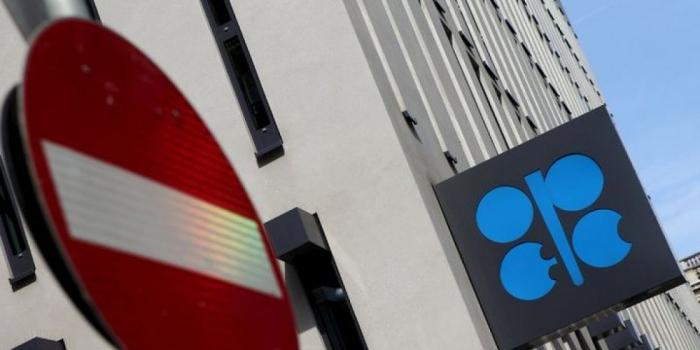 OPEC-in reputasiyası xilas olundu