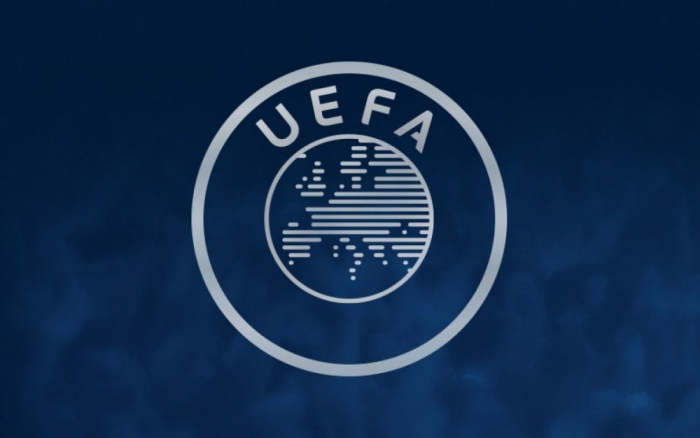 UEFA Executive Committee approves new club competition