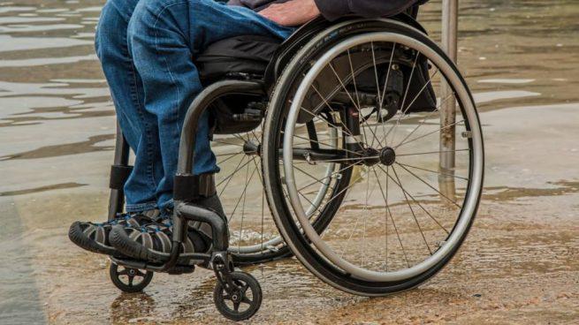 Día Internacional de las personas con discapacidad 2018: ¿Por qué se celebra el 3 de diciembre?