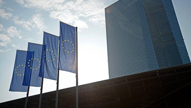 Euro zone ministers say Italy must reduce debt