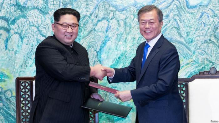 S.Korea