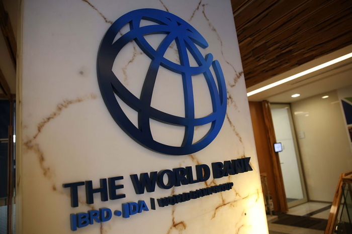 Can the World Bank redeem itself? -OPINION