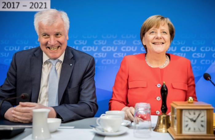 Wünsch-dir-was-Beschlüsse könnten neue CDU-Spitze belasten