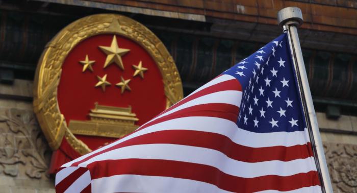 INF-Streit: China antwortet entschieden auf Ersuchen der USA