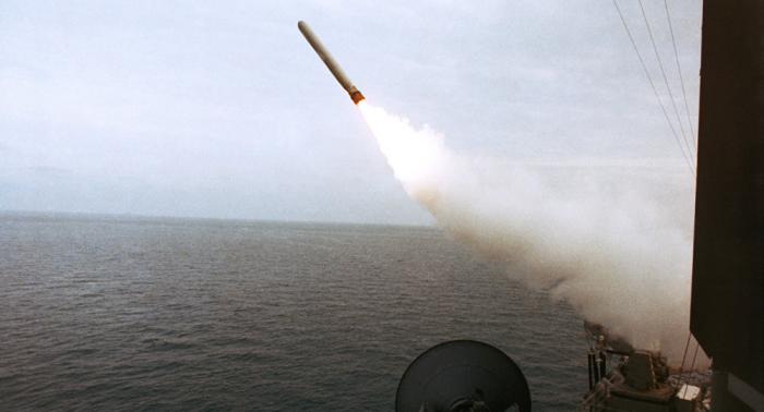 Moscú acusa a la OTAN de intentar