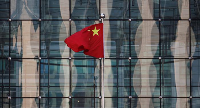 China se opone a que el Tratado INF sea multilateral