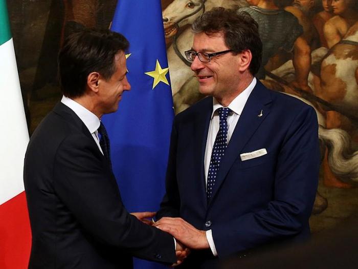 Rom signalisiert EU Einsparpotenzial bei umstrittenem Etatplan