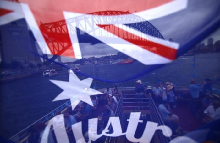 Australiens Wirtschaft schwächelt - Zinserhöhung rückt in weite Ferne