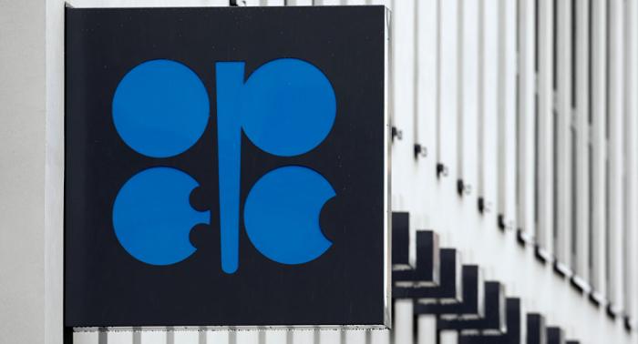 Irán afirma que no desea ser miembro del Comité de OPEP+