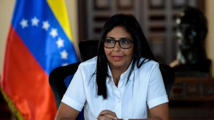 'Sanciones de EEUU a Caracas dejan pérdidas por $ 1000 millones'