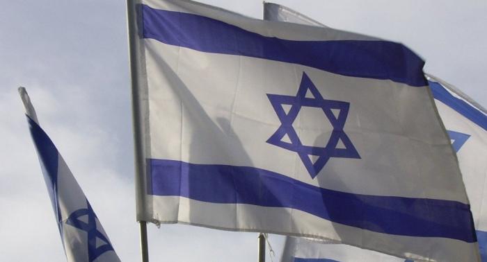 Israel negocia traslado de embajadas a Jerusalén con una decena de países