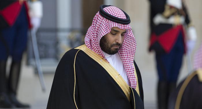 Senadores de EEUU instan a procesar al príncipe heredero saudí por la muerte de Khashoggi