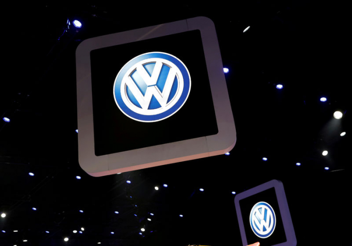 Volkswagen will weitere drei Milliarden Euro sparen