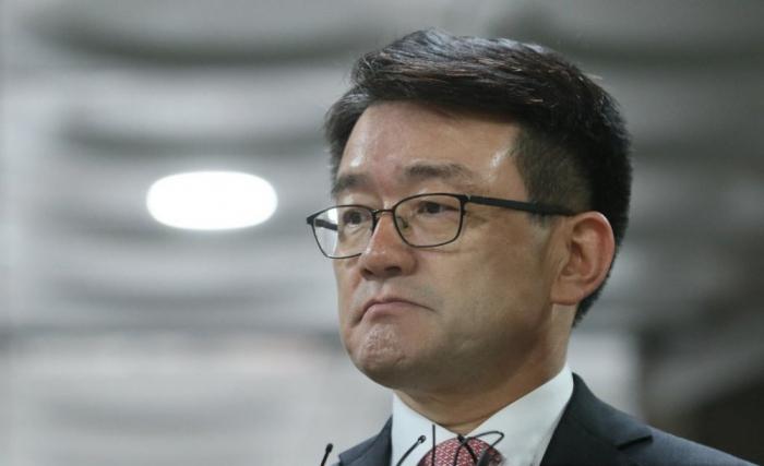 Cənubi Koreyada general intihar edib