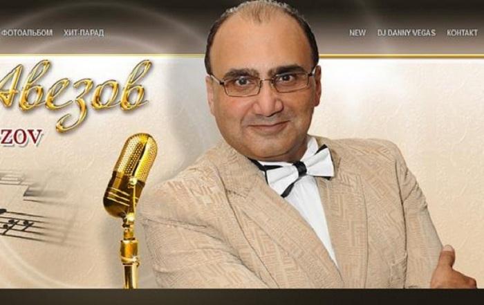 Nyu-York radiosunda Rəşid Behbudovla bağlı veriliş