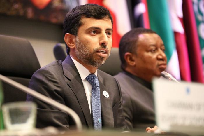 Iran, Libya and Venezuela secure OPEC production cut exemptions