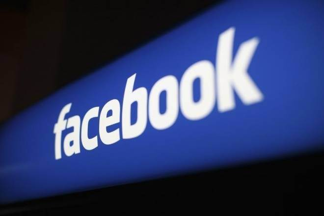 Italy fines Facebook $11Mln for illegally collecting user data
