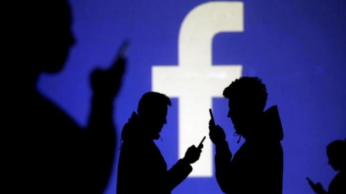 Facebook to buy back additional $9 billion of shares