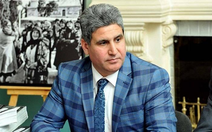 Über 1.400 armenische Geiseln während des Karabach-Konflikts freigelassen
