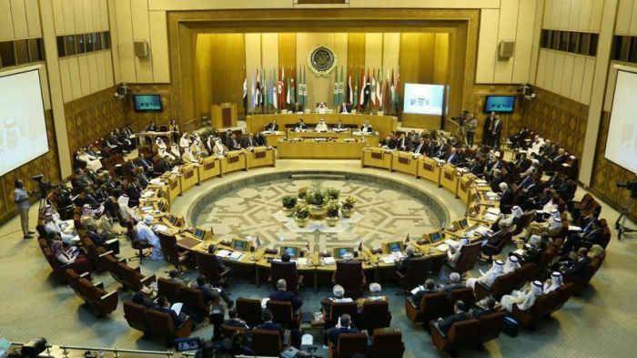 OIC calls on Australia to review decision on Jerusalem