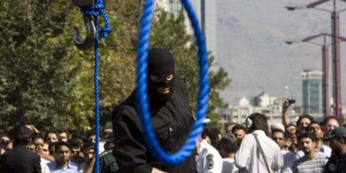 Iran executes businessman for economic crimes: state TV